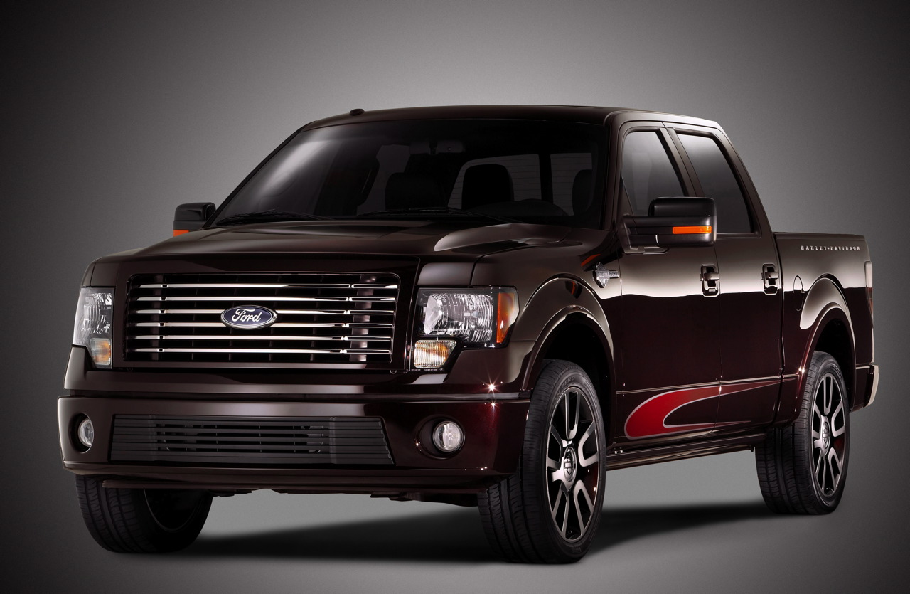 hd ford f150 model 2011 michielsharleymichielsharley. Black Bedroom Furniture Sets. Home Design Ideas